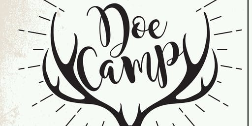Doe Camp 2019