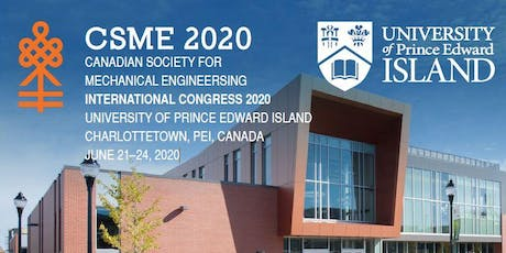 CSME 2020 tickets