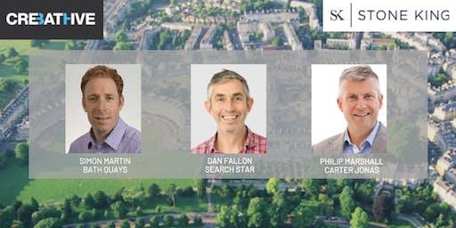 Property Symposium 4.0