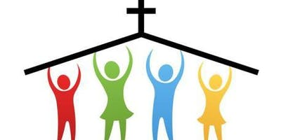 HOUSE OF WORSHIP SAFETY SEMINAR-PREPARATION & RESPONSE