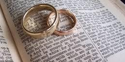 Manna Christian Fellowship Church Married Couple's Bible Study * 10/20/2019 * 1:00 PM - 4:00 PM