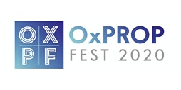 OxPropFest 2020