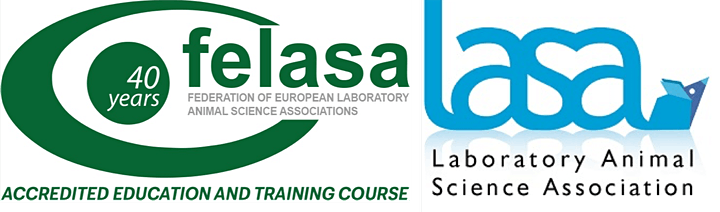 Training School in Experimental Design and Statistical Analysis image