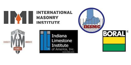 CSI/AIA Masonry Day