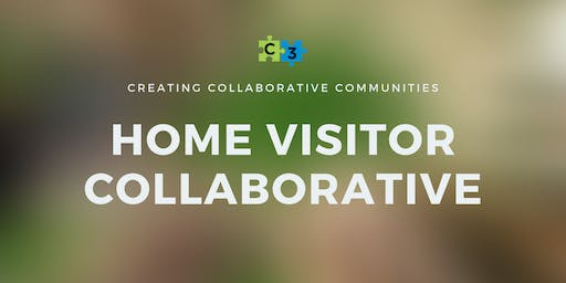 Home Visitor Collaborative - Know Your Working Style