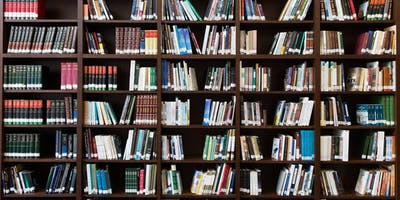 Equalities In HE Reading Group - the hidden curriculum in higher education