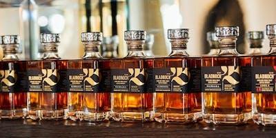 Discover DGChamber @Bladnoch Distillery