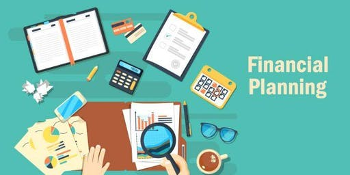 Commonwealth, Financial Planning Post College