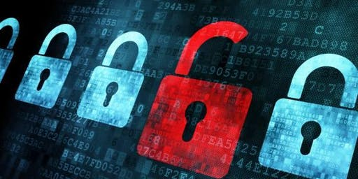 Fighting Ransomware-Protecting Your Data and Balance Sheet