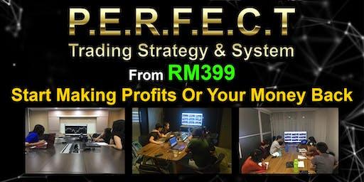 PERFECT Forex Training Program