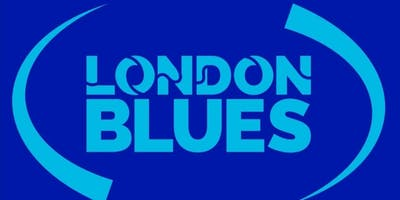 London Blues  - Rugby Fundays - Harrow