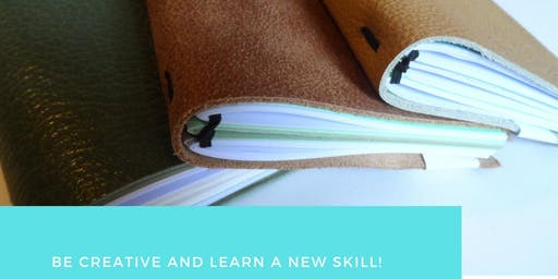 Make your own Midori-style bullet journal
