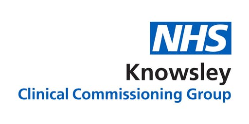 Healthcare & Wellbeing Plan – Knowsley