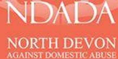 NDADA AGM 2019
