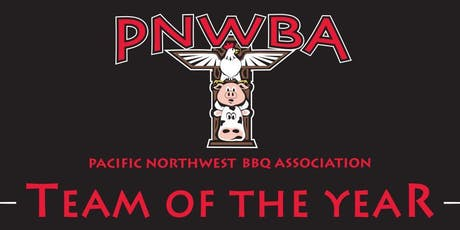 2019 PNWBA ANNUAL MEMBERSHIP MEETING and AWARDS BANQUET tickets