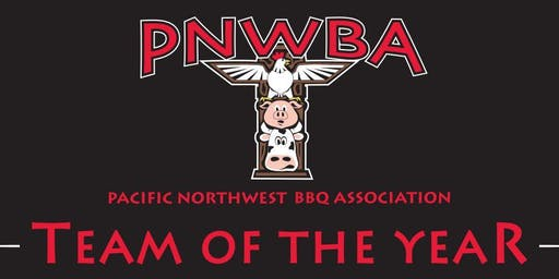 2019 PNWBA ANNUAL MEMBERSHIP MEETING and AWARDS BANQUET