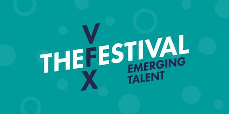 The VFX Festival 2020 - Emerging Talent - ESCAPE STUDIOS - student and Alumni tickets ONLY tickets