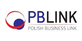 Polish Business Roadshow