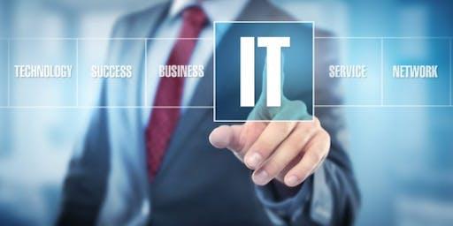 Emerging IT Trends