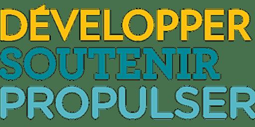 Formation SUPPLÉMENTAIRE : Concevoir, rédiger, diffuser et mesurer son infolettre