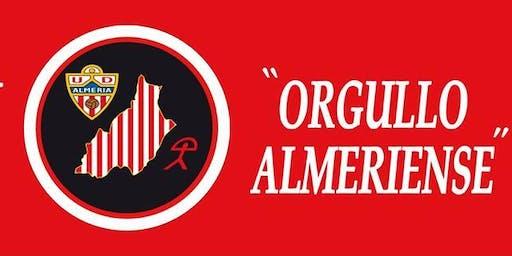 campeonato fifa20  Peña Orgullo Almeriense