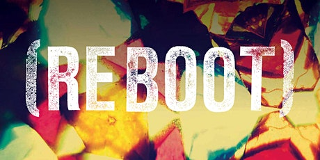 REBOOT Youth Conference - Ajax, ON tickets