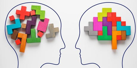 An Introduction to Cognitive Behavioral Therapy tickets