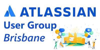 Brisbane Atlassian User Group - November 2019 Meetup