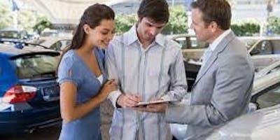 Le crédit privé de confiance de 3'000.- à 250'000.-, taux dès 2% NET - Votre demande en 3 minutes, votre offre en 24 heures