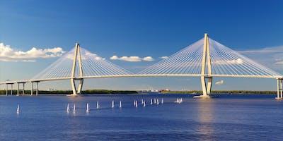 UofSC Alumni Advocacy Forum : Charleston