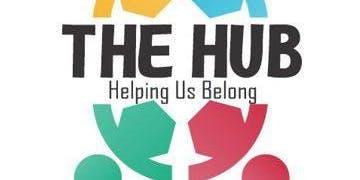 The Hub Symposium