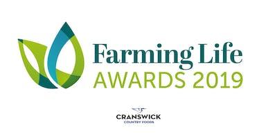 Farming Life Awards 2019