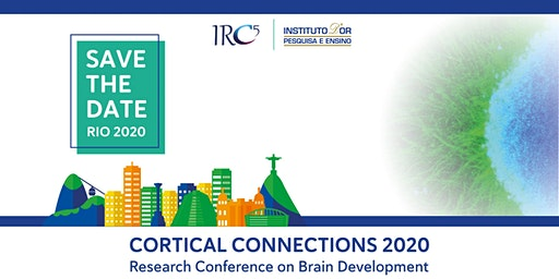 Cortical Connections 2020: Workshop & Research Conference