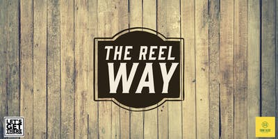 The ReelWay Network Event