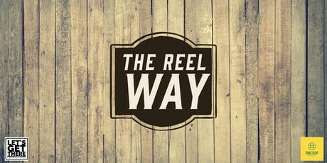 The ReelWay Network Event tickets