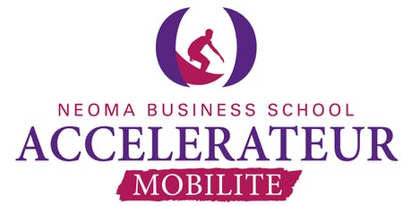 Table-ronde active : NEOMA Mobility Accelerator billets