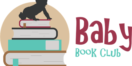 Bouncing Baby Book Club