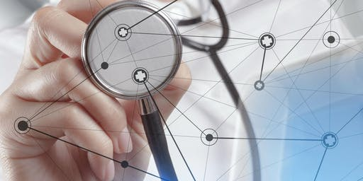 Building a Business Case for Analytics in the Hospital