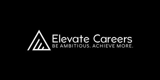 Get Hired For Your Dream Job: Resume and Interview Prep Private 1:1 Session in Philadelphia