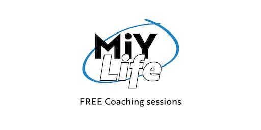 MiY Business & Team Coaching
