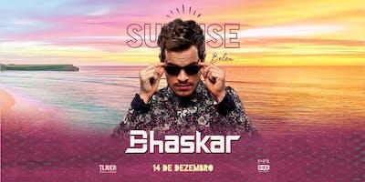 Sunrise ~ Bhaskar