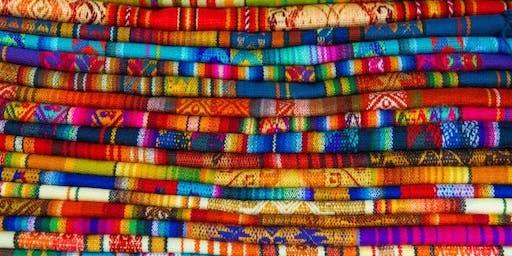 Go Tribal! - FREE Workshop for established SME owners.