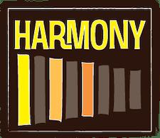 Harmony Music House logo