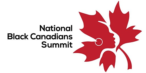 The National Black Canadians Summit - The Nova Scotian Appeal 2020