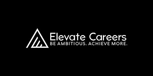 Get Hired For Your Dream Job: Resume and Interview Prep Private 1:1 Session in Richmond