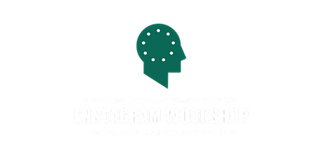 The Enneacast Presents: Enneagram Spring Workshop tickets