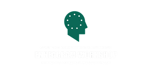 The Enneacast Presents: Enneagram Spring Workshop