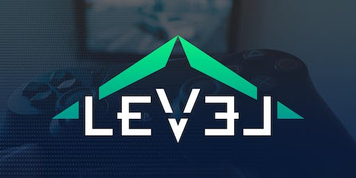 Level Up Gaming Tournament presented by Electronic Express