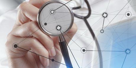 Analytics in the Era of Ontario Health Teams (OHTs) tickets