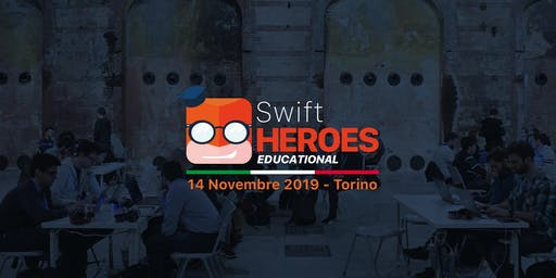 Swift Heroes Educational Day